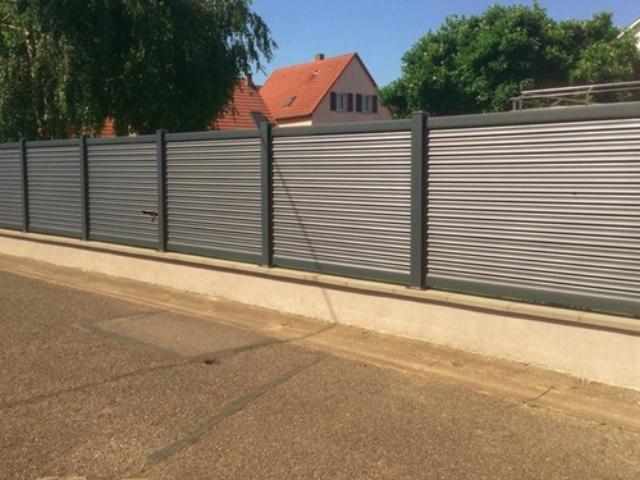 clôture-alu-brise-vue-ive-art-portails