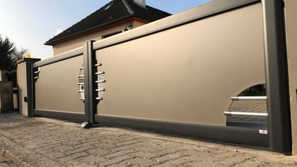 portail alu esthete art et portails (2)