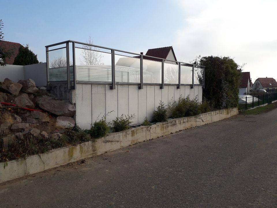 garde-corps-ivd-vitrage-art-portails
