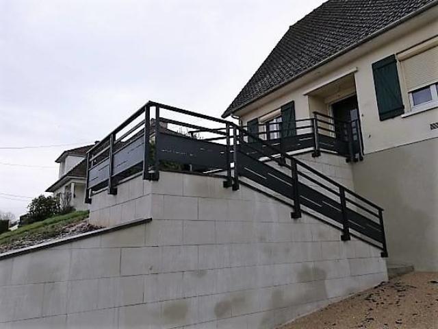 garde-corps-ivc-art-portails