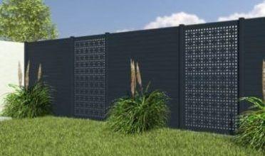 art-portails-clôture