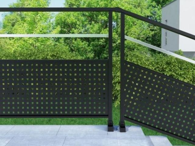 garde-corps-ivd-art-portails