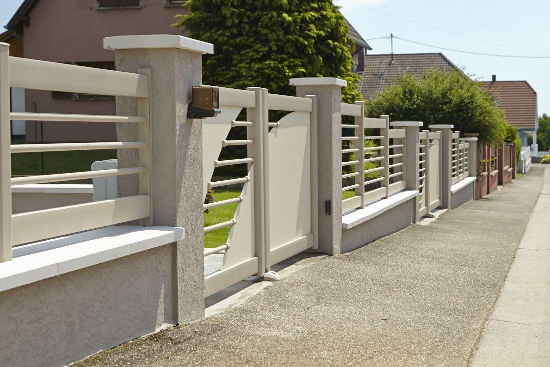 cloture-alu-design-art-portails-moderne-design