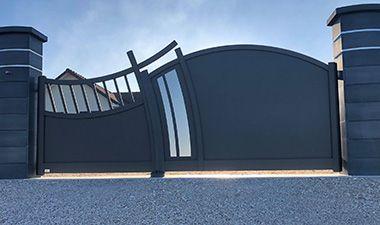 atlantide-art-portails