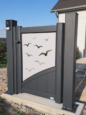 portillon-art-portails