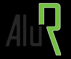 logo-alur-art-portails
